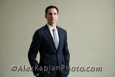 AlexKaplanPhoto-23- 2758
