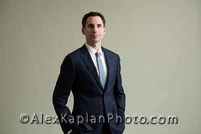 AlexKaplanPhoto-22- 2757