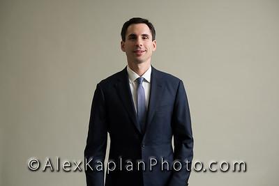 AlexKaplanPhoto-1- 2736