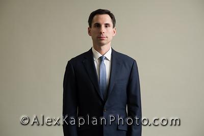 AlexKaplanPhoto-3- 2738