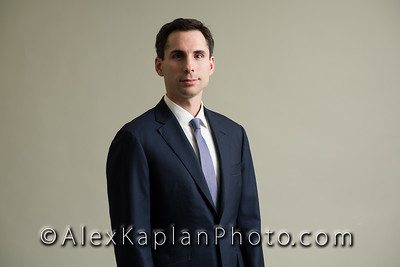 AlexKaplanPhoto-8- 2743