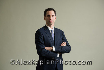 AlexKaplanPhoto-21- 2756