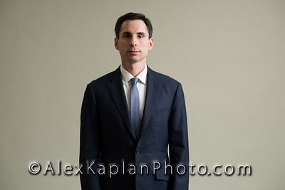 AlexKaplanPhoto-4- 2739