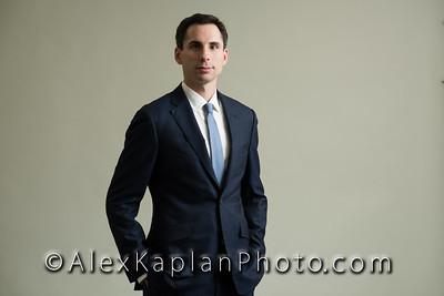 AlexKaplanPhoto-24- 2759
