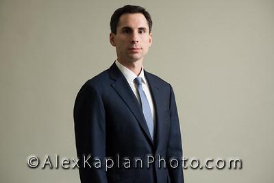 AlexKaplanPhoto-7- 2742