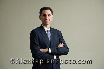 AlexKaplanPhoto-14- 2749