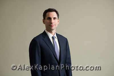 AlexKaplanPhoto-11- 2746