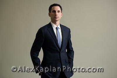 AlexKaplanPhoto-26- 2762