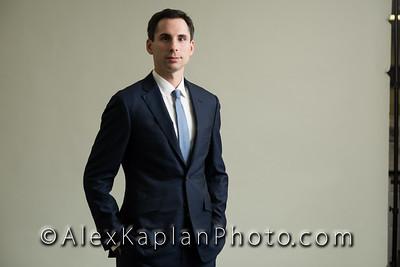 AlexKaplanPhoto-25- 2760