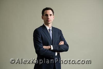 AlexKaplanPhoto-20- 2755