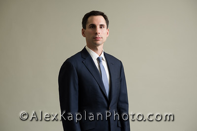 AlexKaplanPhoto-5- 2740