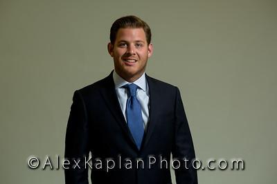 AlexKaplanPhoto-6-2353