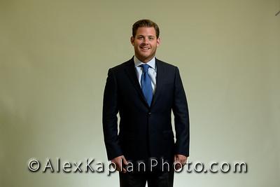 AlexKaplanPhoto-22-2362