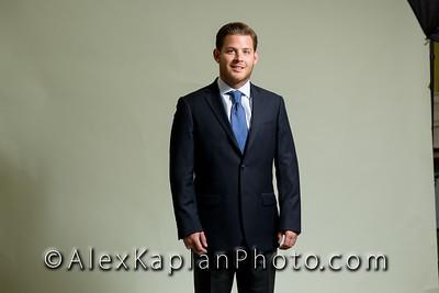 AlexKaplanPhoto-1-2351