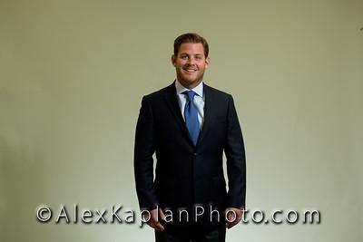 AlexKaplanPhoto-11-2361