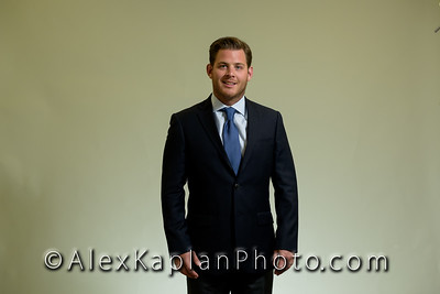 AlexKaplanPhoto-10-2360