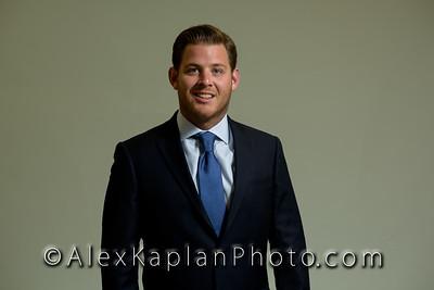 AlexKaplanPhoto-4-2353