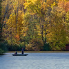 2014-10-20.<br /> Miami Whitewater Forrest, Harrison, OH<br /> <br /> Thank you for your views/comments on my butterfly photo!<br /> Karen