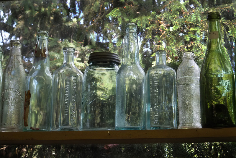 Bottles on a shelf_edited-1