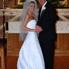 Wedding March 2008