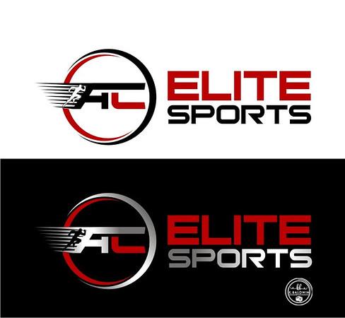 AC Elite Sports