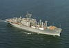 USNS Concord (T-AFS -5)