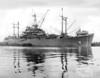 USS Catoctin (AGC-5)<br /> <br /> Date: June 14 1945<br /> Location: Philadelphia Navy Yard<br /> Source: Nobe Smith - Atlantic Fleet Sales