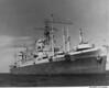 USS Ancon (AGC-4)<br /> <br /> Date:May 8 1943<br /> Location: Chesapeake Bay, Hampton Roads VA<br /> Source: Nobe Smith - Atlantic Fleet Sales