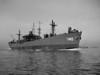 USS Situla (AK-140)