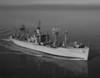 USS Alcor (AK-259)