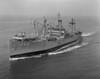 USS Antares (AK-258)