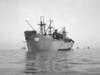 USS Rotanin (AK-108)