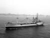 USS Alcona (AK-157)