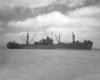 USS Cheleb (AK-138)