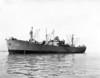 USS Ara (AKA-136)