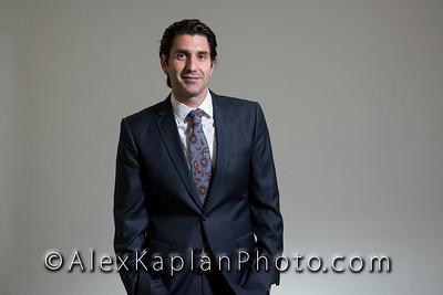 AlexKaplanPhoto-13-7432