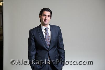 AlexKaplanPhoto-6-7424
