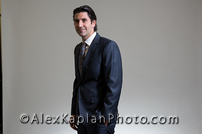 AlexKaplanPhoto-30-7450