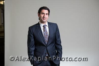 AlexKaplanPhoto-7-7425