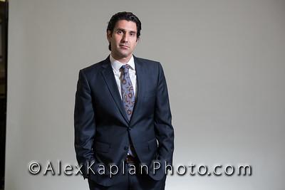 AlexKaplanPhoto-3-7421