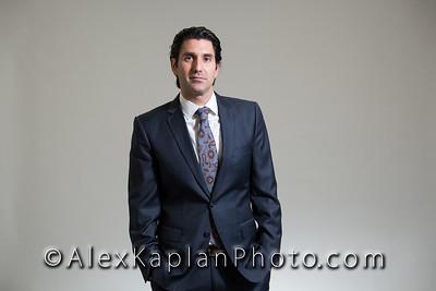 AlexKaplanPhoto-1-7419