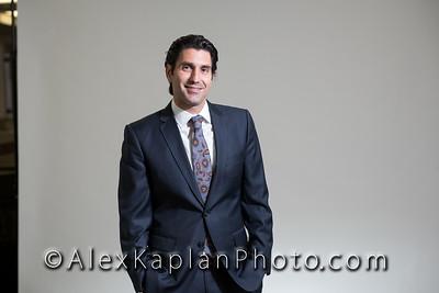 AlexKaplanPhoto-8-7426