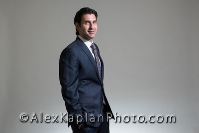 AlexKaplanPhoto-20-7439