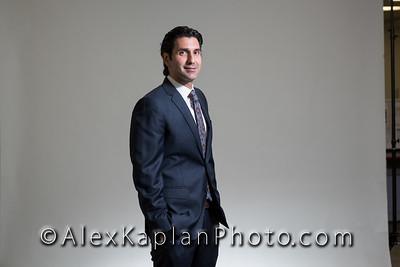 AlexKaplanPhoto-23-7442