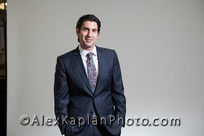 AlexKaplanPhoto-5-7423