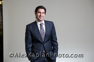 AlexKaplanPhoto-12-7430