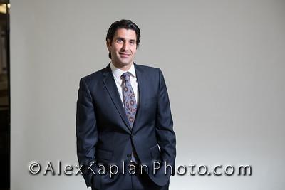AlexKaplanPhoto-9-7427