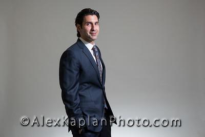 AlexKaplanPhoto-18-7437