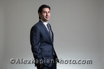 AlexKaplanPhoto-17-7436