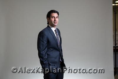 AlexKaplanPhoto-22-7441